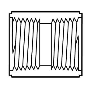 Wiring Diagram Marineengine Parts Johnson Evinrude